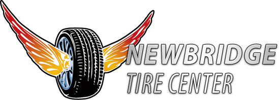 Newbridge Tire Center